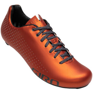 Giro Empire Shoes Herren orange red anonized orange red anonized