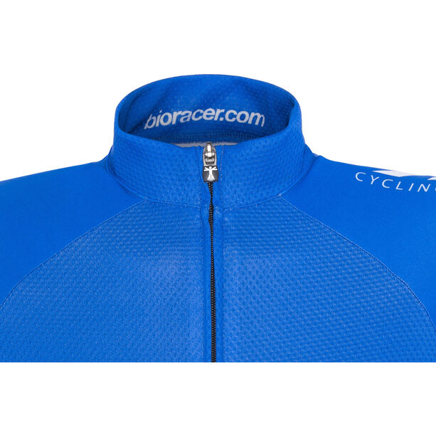 Red Cycling Products Pro Race Jersey Damen blue