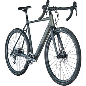 ORBEA Gain D21 anthracite anthracite
