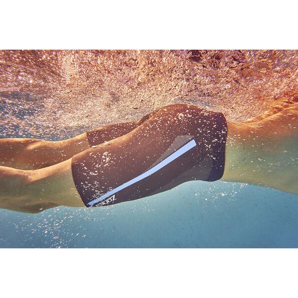 Zone3 Originals 5/3mm Buoyancy Shorts Herren