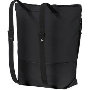Jack Wolfskin 365 Twentyfourseven Pack black black