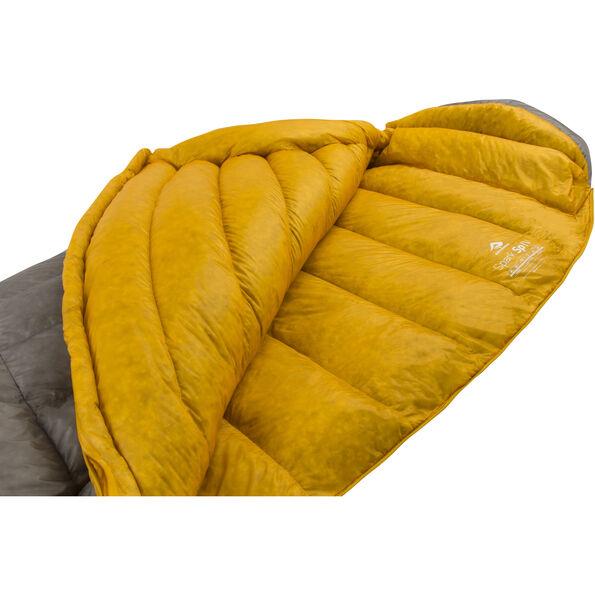Sea to Summit Spark SpIV Sleeping Bag regular