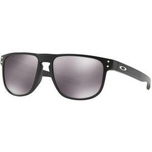 Oakley Holbrook R Sunglasses matte black/prizm black matte black/prizm black