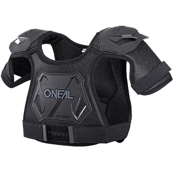 ONeal Peewee Chest Guard