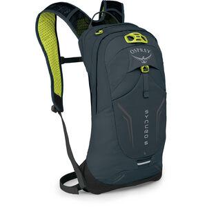 Osprey Syncro 5 Backpack Herren wolf grey wolf grey