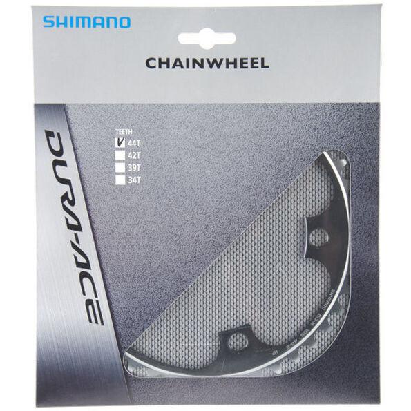 Shimano Dura-Ace FC-7900 Kettenblatt 10-fach E