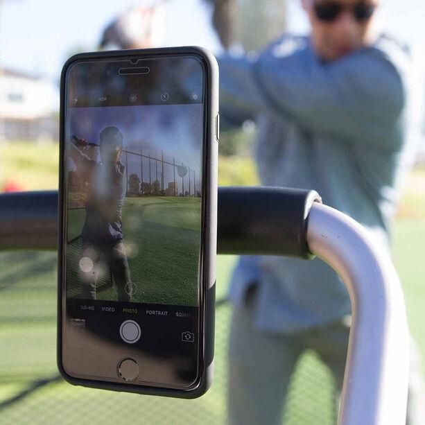 SP Connect Multi Activity Bundle iPhone 8/7/6S/6