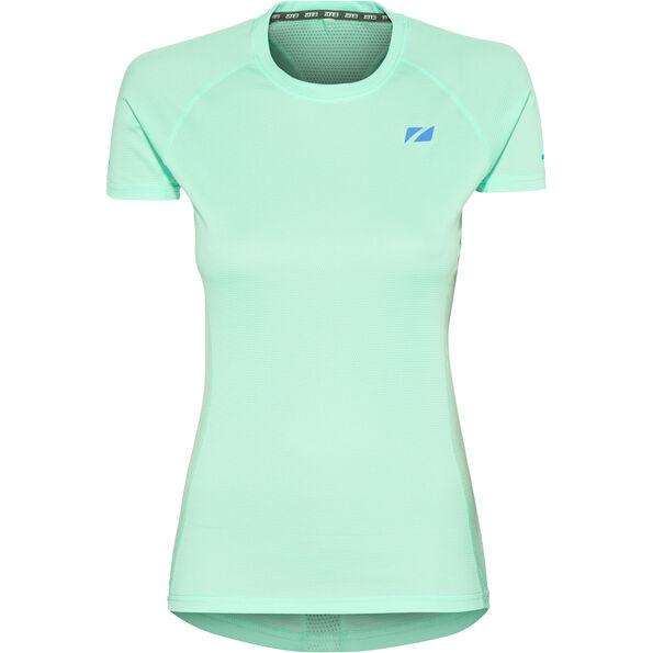 Zone3 Activ Lite CoolTech T-Shirt Damen
