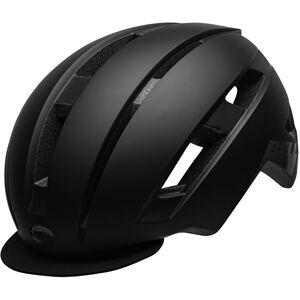 Bell Daily LED MIPS Helm Damen matte black matte black