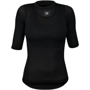 Biehler Neo Classic Baselayer Damen black black