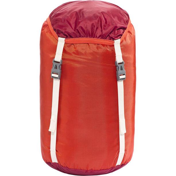 VAUDE Navajo 500 XL Syn Sleeping Bag baltic sea