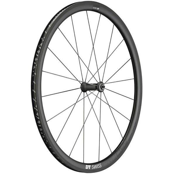 "DT Swiss PRC 1400 Spline 35 VR 29"" Carbon 100/5mm QR"