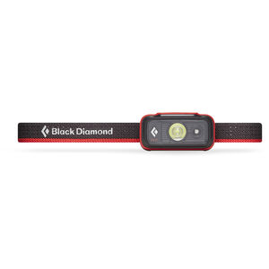 Black Diamond Spot Lite 160 Headlamp octane octane
