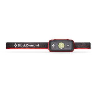 Black Diamond Spot Lite 160 Stirnlampe octane octane