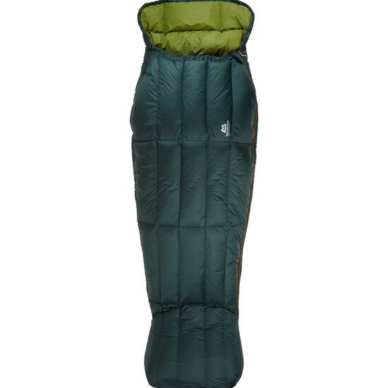 Mountain Equipment Spellbinder Sleeping Bag bei fahrrad.de Online