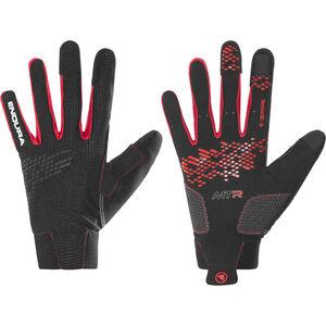 Endura MTR II Gloves black black