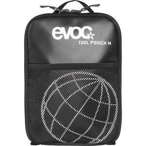 EVOC Tool Pouch M black bei fahrrad.de Online
