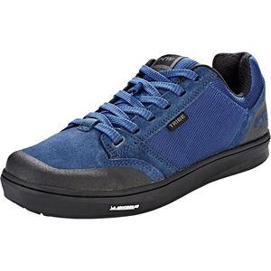 Northwave Tribe Shoes Men dark blue