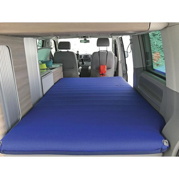Sea to Summit Comfort Deluxe Self Inflating Mat Camper Van