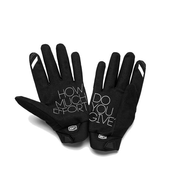 100% Brisker Cold Weather Gloves bei fahrrad.de Online