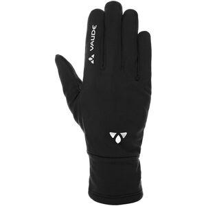 VAUDE Haver II Gloves Herren black black