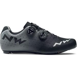 Northwave Revolution Shoes black/anthra