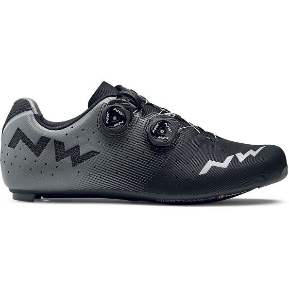 Northwave Revolution Shoes
