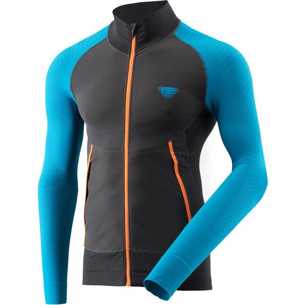 Dynafit Ultra S-Tech Jacket Herren