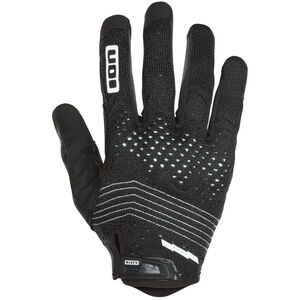 ION Seek AMP Gloves black black