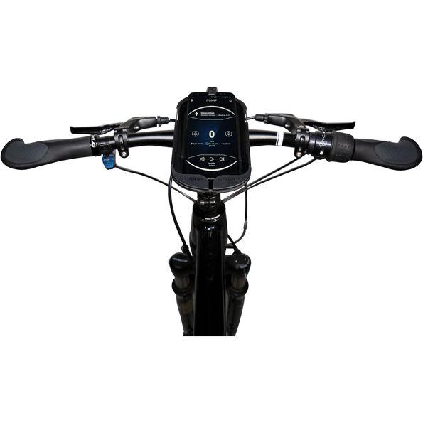 SMINNO CESAcruise S Fahrrad-Cockpit System