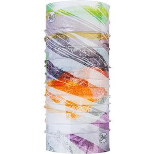 Buff Coolnet UV+ Neck Tube biome multi biome multi