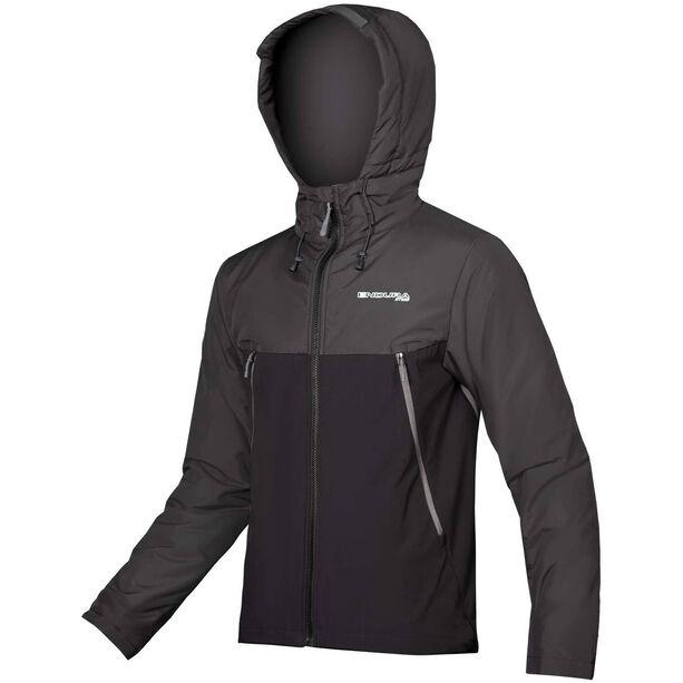 Endura MT500 Freezing Point Jacke Herren black