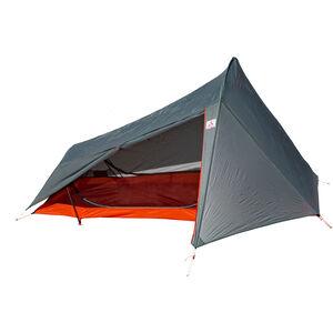 Slingfin 2Lite Tent gray gray