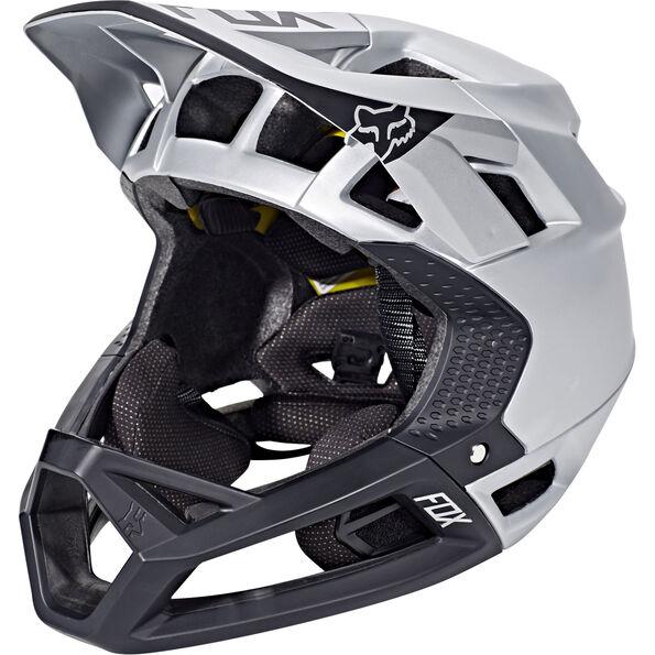 Fox Proframe Moth Helmet Men