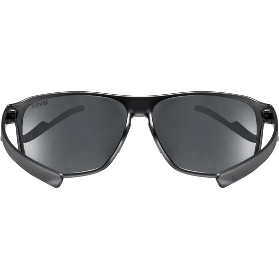 UVEX lgl 33 pola Glasses bei fahrrad.de Online