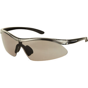 Endura Angel Fahrradbrille schwarz