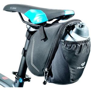 Deuter Bike Bag Bottle black black