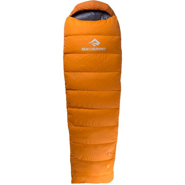 Sea to Summit Trek TkI Sleeping Bag Long