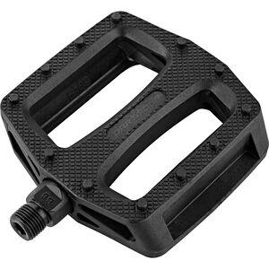 DARTMOOR Cookie Pedals schwarz schwarz