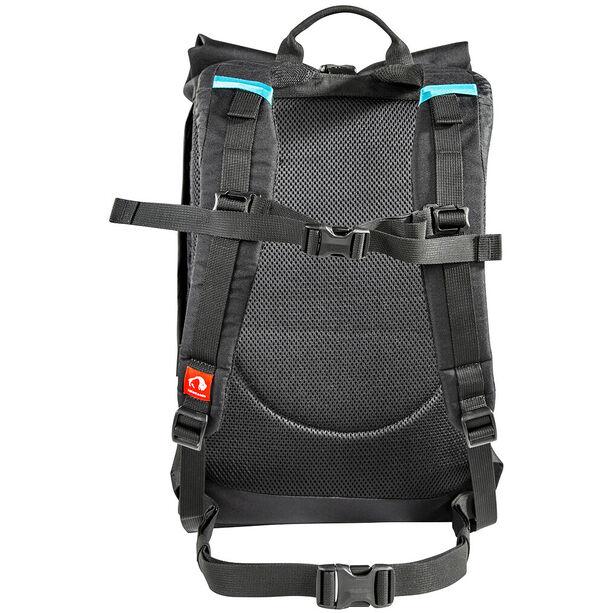 Tatonka Grip Rolltop Backpack Small black