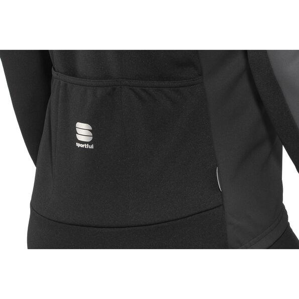 Sportful Giro Softshell Jacket