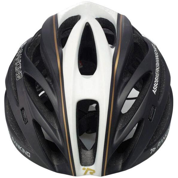 assos Jingo Helmet