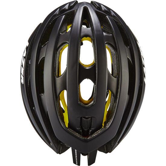 Lazer Z1 MIPS Helmet bei fahrrad.de Online