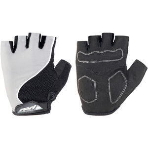 Red Cycling Products Race Bike Gloves Women black-grey