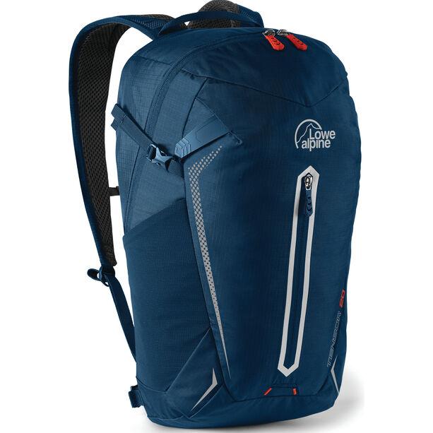 Lowe Alpine Tensor Backpack 20l azure