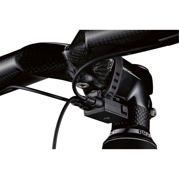 Shimano Di2 SM-EW90-A Verteiler