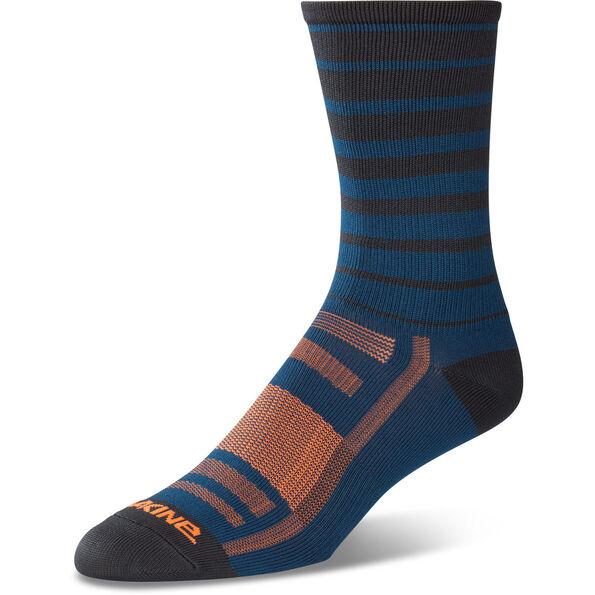 Dakine Singletrack Socks Herren