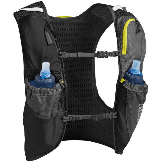 CamelBak Ultra Pro Hydration Vest 1l bei fahrrad.de Online