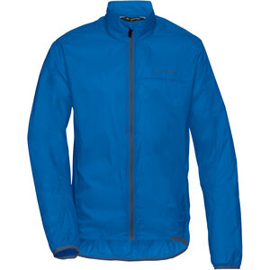 VAUDE Air III Jacket Herren radiate blue radiate blue