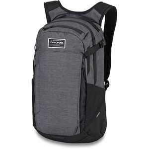 Dakine Canyon 20L Backpack Herren carbon pet carbon pet